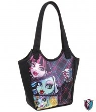 Monster High - Fashion Bag