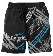 Badehose - Wipe Out Gr. XL