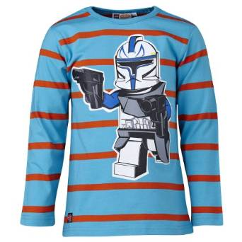 Lego Wear * Star Wars - Gr. 104