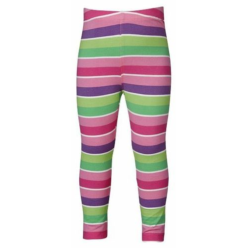 Lego Wear * Lego Friends - Leggings
