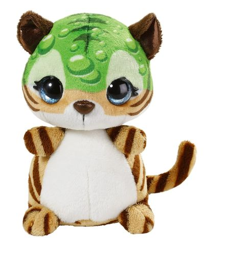 Bubble Tiger Awood classic 16cm