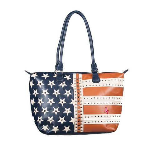 Poodlebag - Handtasche Wednesday US