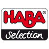 Haba-Selection