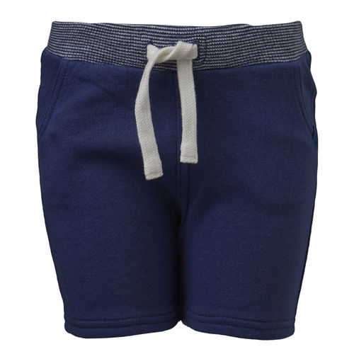 Lego Wear - Jungen Sweat Shorts
