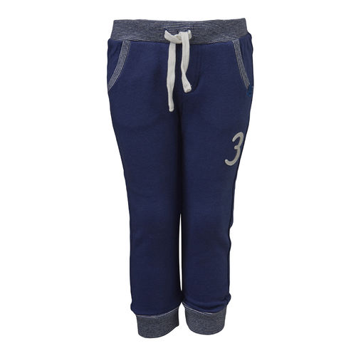 Lego Wear - Jungen Sweat Pants *PIM 301* *Fb Blau*