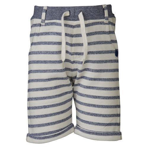 Lego Wear - Jungen Sweat Shorts *Pax 301*