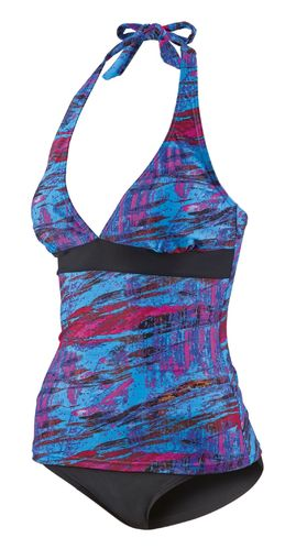 Beco  - Damen Tankini - B-Cup - Power of Natur