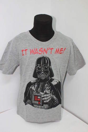 Star Wars * T-Shirt