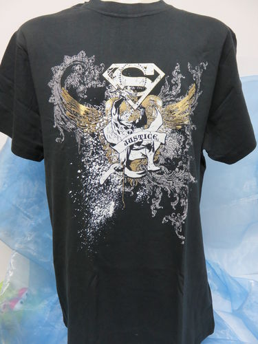 Superman Bling ** T-Shirt