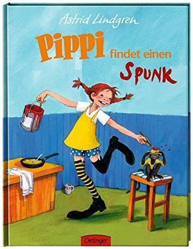 Pippi Langstrumpf Wwwtoys Bdde