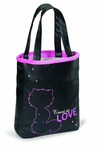 Handtasche Shopper LOVE